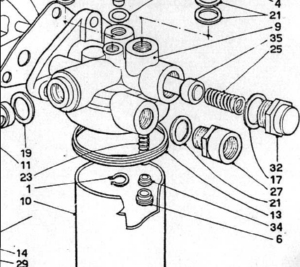 York  pressor additionally Air Ride Pressor Wiring Diagram together with Car Air Horn Installation Diagram also Astra Horn Wiring Diagram as well 1970 Chevelle Wiring Diagrams. on train horn wiring diagram