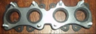 Lancia_Carburettor_parts / Partnumber: 1109262 offered by the Lancia Wellness Center.