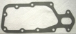 Lancia_Gaskets_and_Seals / Partnumber: 2190183 offered by the Lancia Wellness Center.