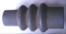 Lancia_Pipes_and_Hoses / Partnumber: 2198056 offered by the Lancia Wellness Center.