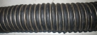 Lancia_Pipes_and_Hoses / Partnumber: 82233924 offered by the Lancia Wellness Center.