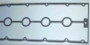 Lancia_Gaskets_and_Seals / Partnumber: 46136115 offered by the Lancia Wellness Center.