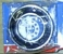 Lancia_Engine_Bearings / Partnumber: 7541712 offered by the Lancia Wellness Center.