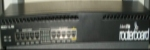 Lancia_Hardware / Partnumber: RB-2011 offered by the Lancia Wellness Center.